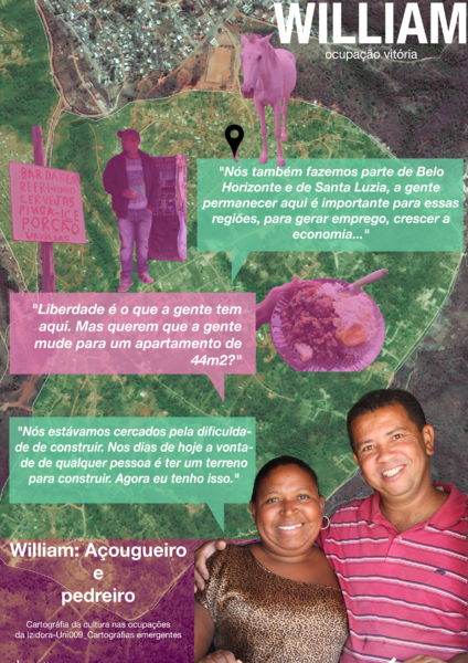Arquivo:Flyer (3).png